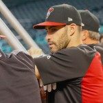 Diamondbacks Offseason Look Ahead