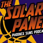 Solar Panel Ep. 52- Devin Booker has a seat at the coaching table