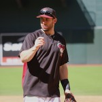 Diamondbacks Trade Paul Goldschmidt to Cardinals
