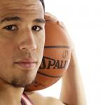 Devin Booker Wins NBA All-Star Event