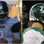 STREAM: Pinnacle Football vs Horizon
