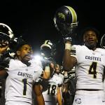 FRIDAY NIGHT SIGHTS – 3A State Championship