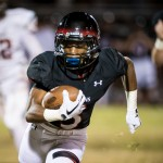 GALLERY-Liberty vs Campo Verde