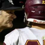GALLERY-Salpointe Catholic Ready for Champ Game