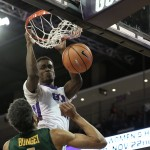 GALLERY-GCU Hoops vs Norfolk St.