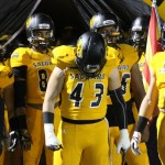 Saguaro Defense Dominates, Advances to Semis