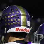 Queen Creek Football Tragedy