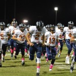 Cienega HC: State Championships Will Bring Respect For Tucson Teams