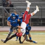 GALLERY-Chandler vs Mesa Mtn. View