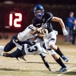 GALLERY-Chandler v Pinnacle