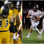 4A State Title Preview – Saguaro vs Salpointe Catholic