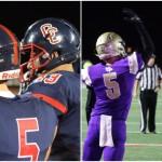 5A Preview – #2 Centennial vs #4 Notre Dame Prep