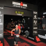 So You Want to be an AZ IronMan Competitor?