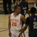 GALLERY: Higley and Corona del Sol Basketball