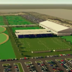 "VIDEO-""Mesa Plays"" Project, AIA Executive Director David Hines Weighs In"
