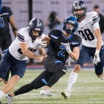 GALLERY: 6A State Championship – Chandler vs Perry