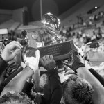 2017 High School Football Reflection