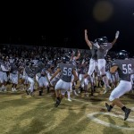 GALLERY: Silvas – Favorite Photos from 2017 HS Football Season