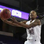 GALLERY-GCU Women Hoops Take Down ACU