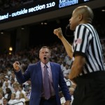 GALLERY-GCU Hoops vs New Mexico State