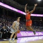 GALLERY-GCU vs UTRGV