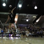 GALLERY-GCU Mens Volleyball vs UC Irvine