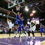 GALLERY-GCU Mens Hoops vs William Jessup