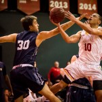 GALLERY-ACU Mens Hoops vs Masters