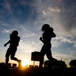 High School Football: The Arizona Evolution