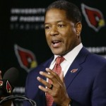 VIDEO: Wilks Shares Priorities, Vision With Cards