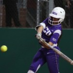 GALLERY-GCU Softball Season Opener