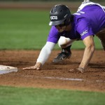 GALLERY-GCU Baseball vs Washington State