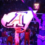 NAU Head Coach Jack Murphy Joins Arizona Basketball