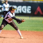 GALLERY : 2018 Lion Country Classic Softball