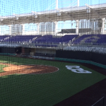 Behind the Scenes: GCU baseball set to debut new GCU Ballpark