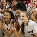 """""""I'm Going To Six Flags!"""" – Valley Vista Girls Hoops Wins Back-to-Back State Champs"""