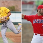 Pac-12 at the Plate: College baseball returns, ASU Breakdown