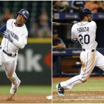 Diamondbacks add outfield depth with recent moves