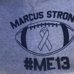 Higley Strong, Marcus Edwards Update