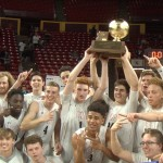 Pointe Of No Return: Pinnacle Claims 6A Title