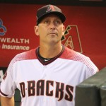 Lovullo Extended by DBacks