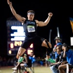GALLERY-Chandler Rotary Track Meet