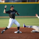 GALLERY-GCU Baseball v Kansas