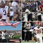 Brandon Huffman Reviews Prep Ratings on AZ-Natives at NFL Combine