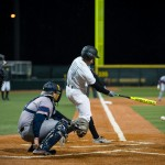Oregon baseball's Evan Williams returns to Valley