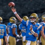 HIGHLIGHTS: Cardinals Draft UCLA QB Josh Rosen