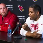 Insider: Cards Have Options, Needs In First Round