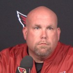 Extreme DUI for Keim, Suspended and Fined by Cardinals