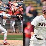 Pac-12 at the Plate: Arizona hosts No. 7 UCLA, ASU hosts Washington