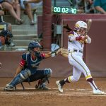 GALLERY: NCAA Tempe Regional Softball Championship – ASU vs Ole Miss